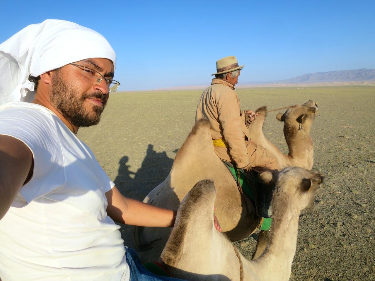 Tour Mongolia 2 01