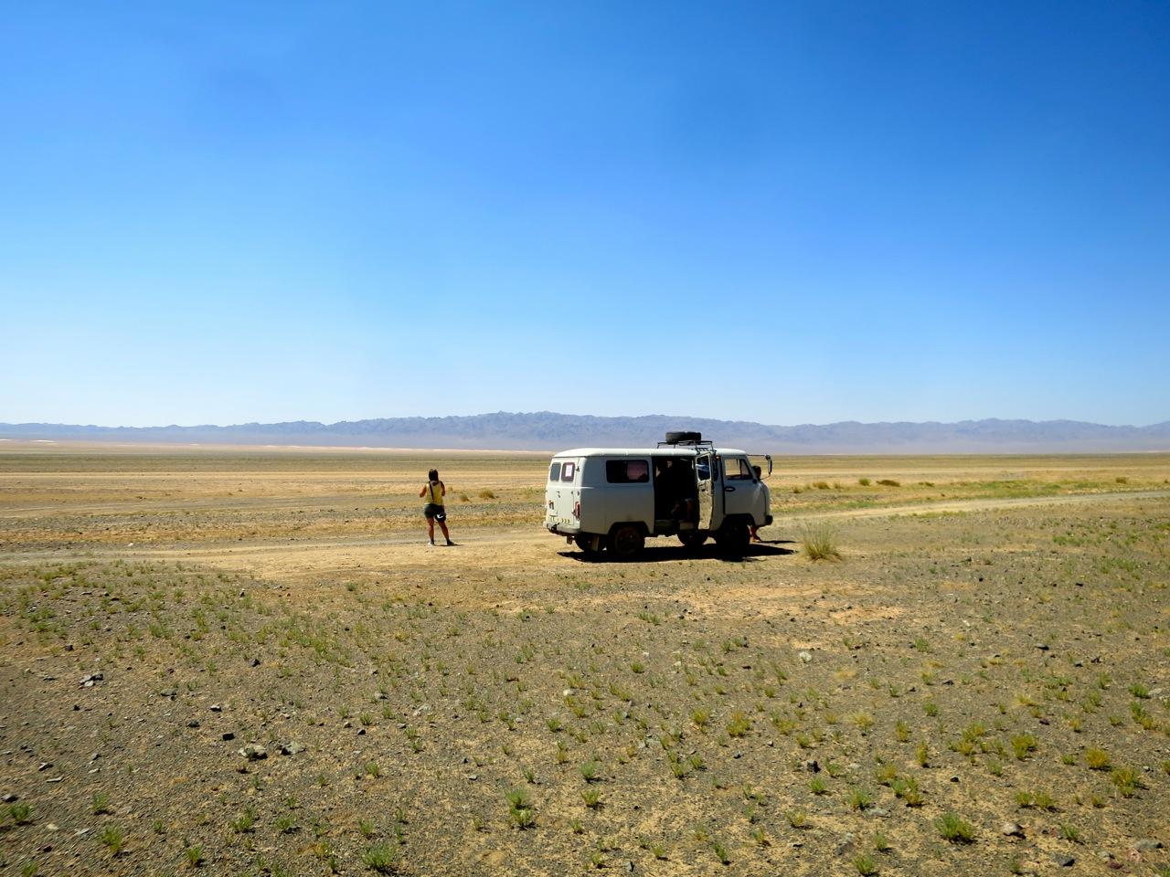 Tour Mongolia 2 03