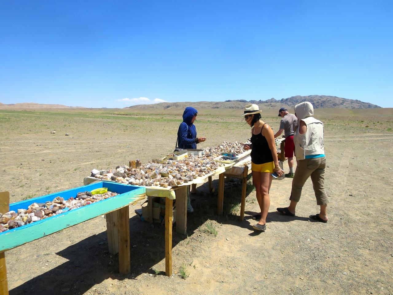 Tour Mongolia 2 04