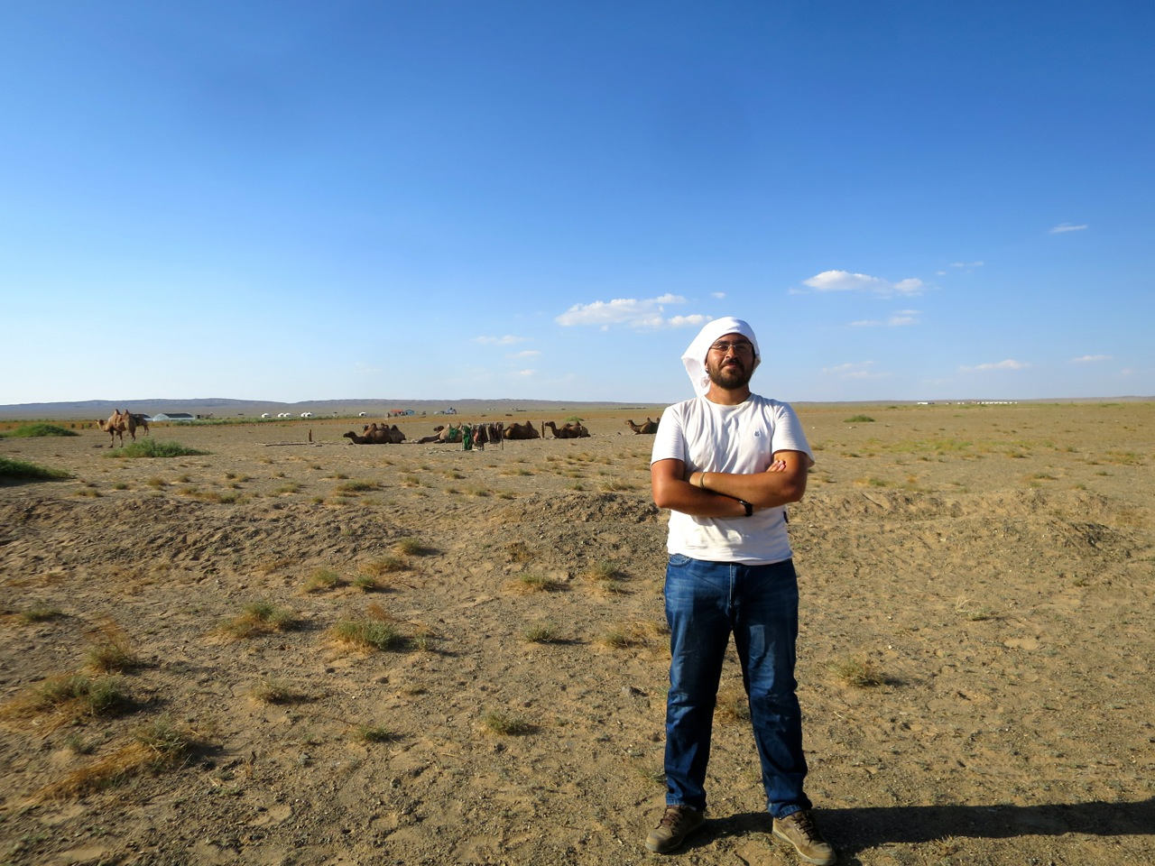 Tour Mongolia 2 06