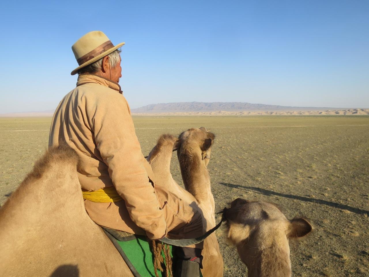 Tour Mongolia 2 07
