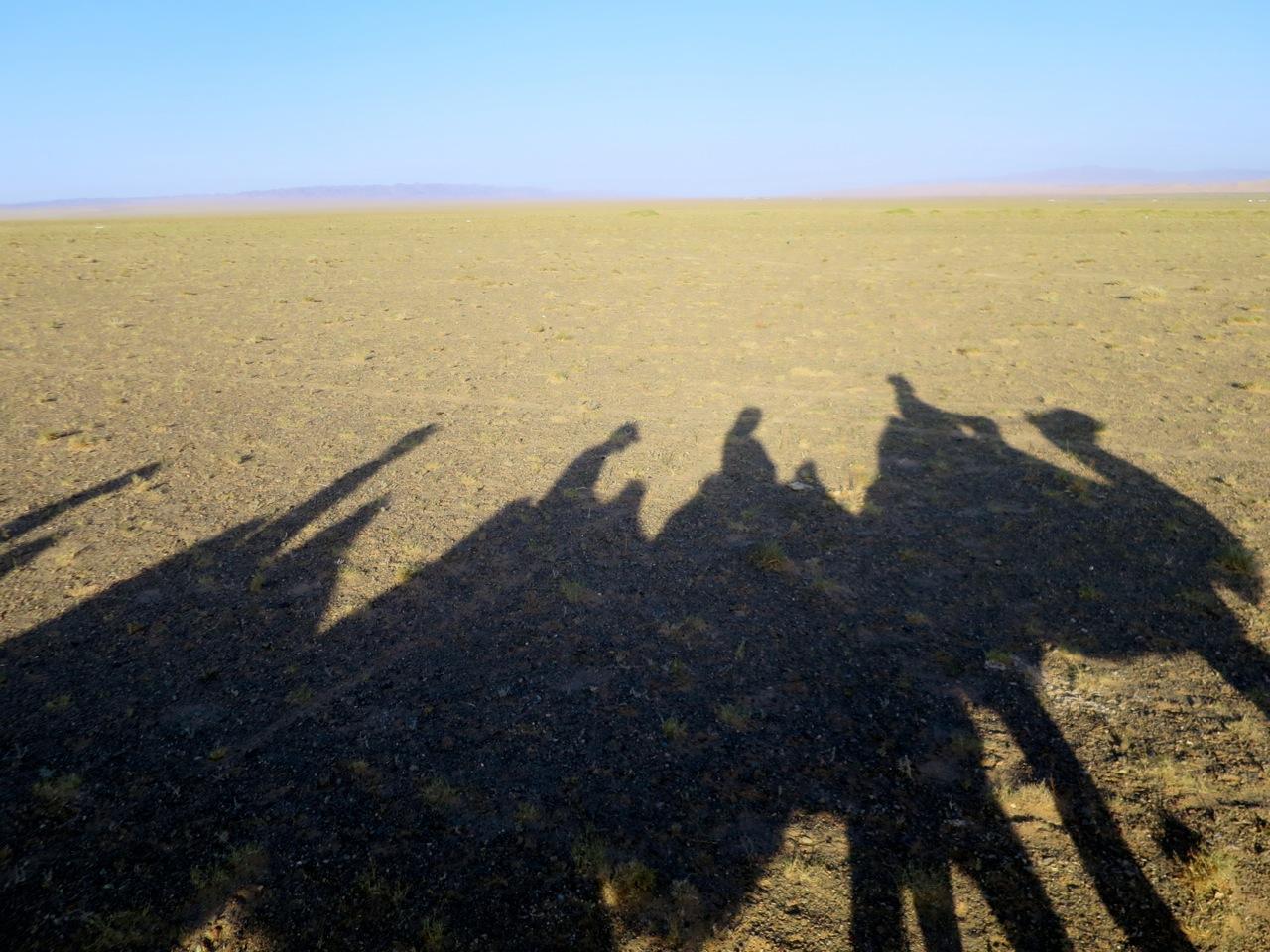 Tour Mongolia 2 08