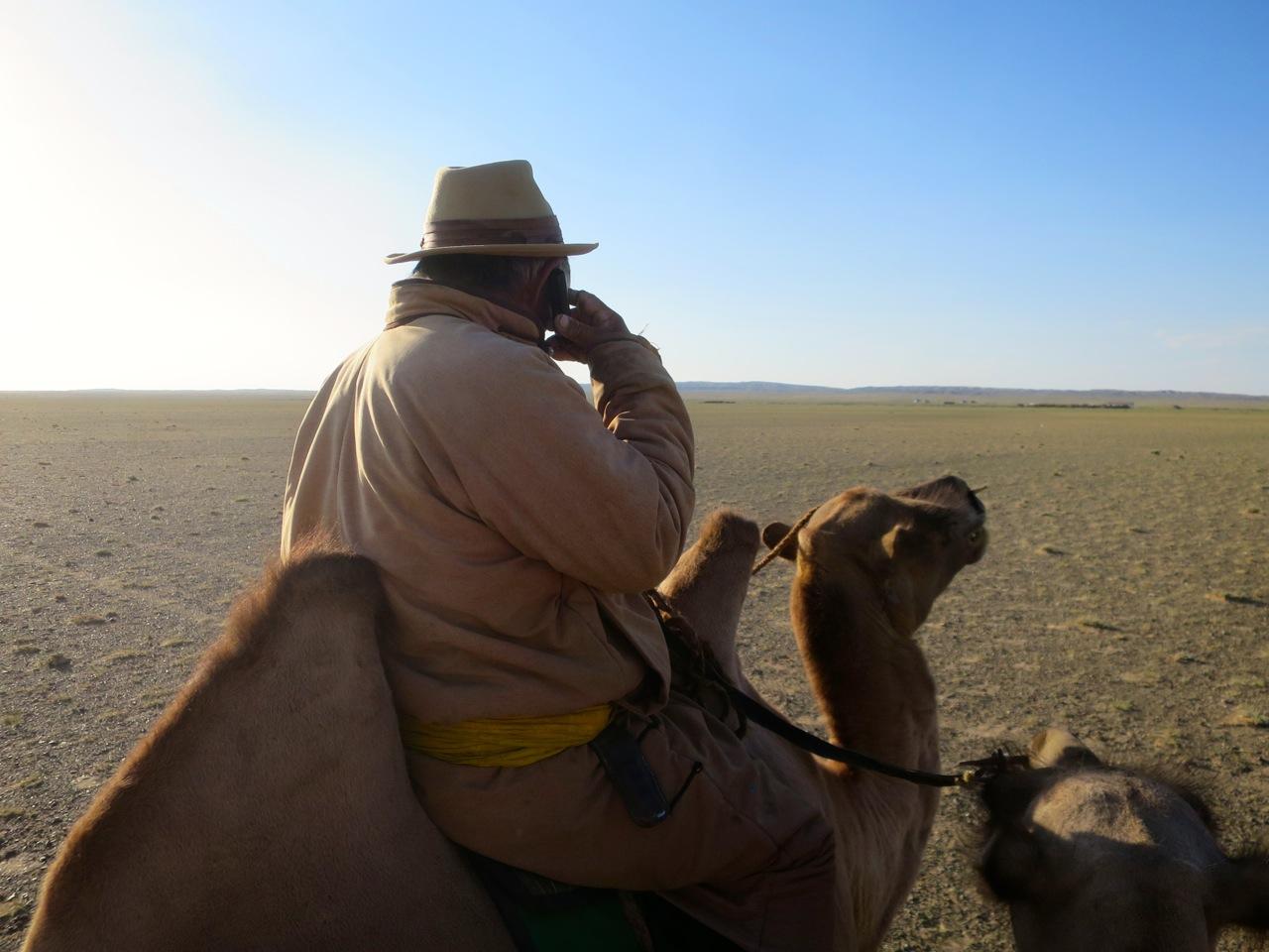 Tour Mongolia 2 11