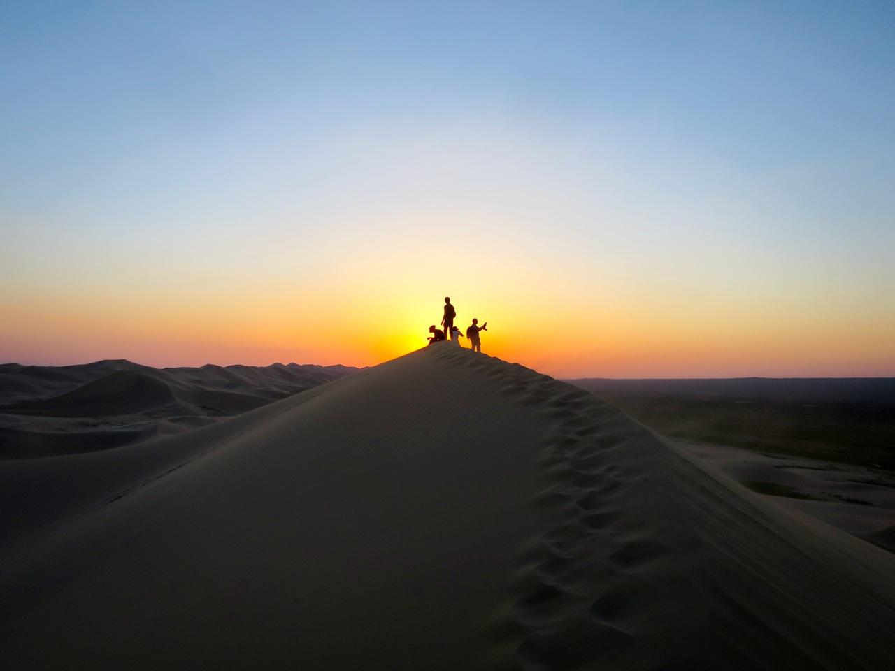 Tour Mongolia 2 17