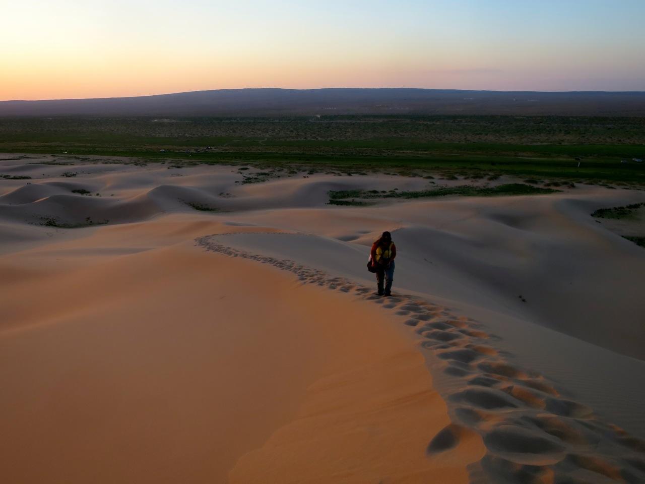 Tour Mongolia 2 18