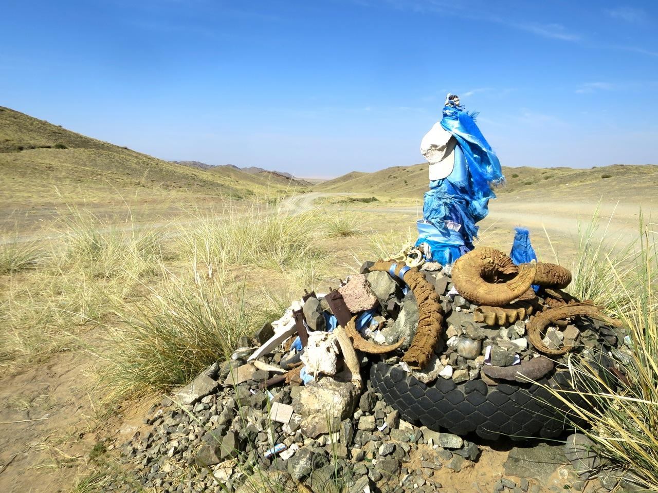 Tour Mongolia 2 19