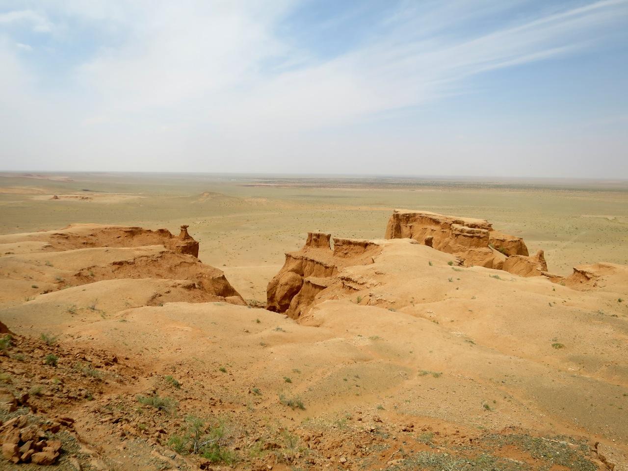Tour Mongolia 2 26