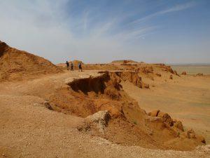 Tour Mongolia 2 27