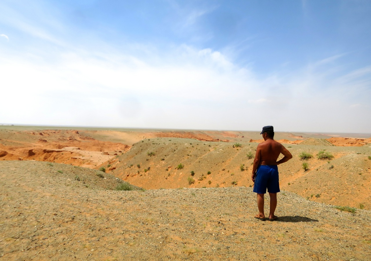 Tour Mongolia 2 28