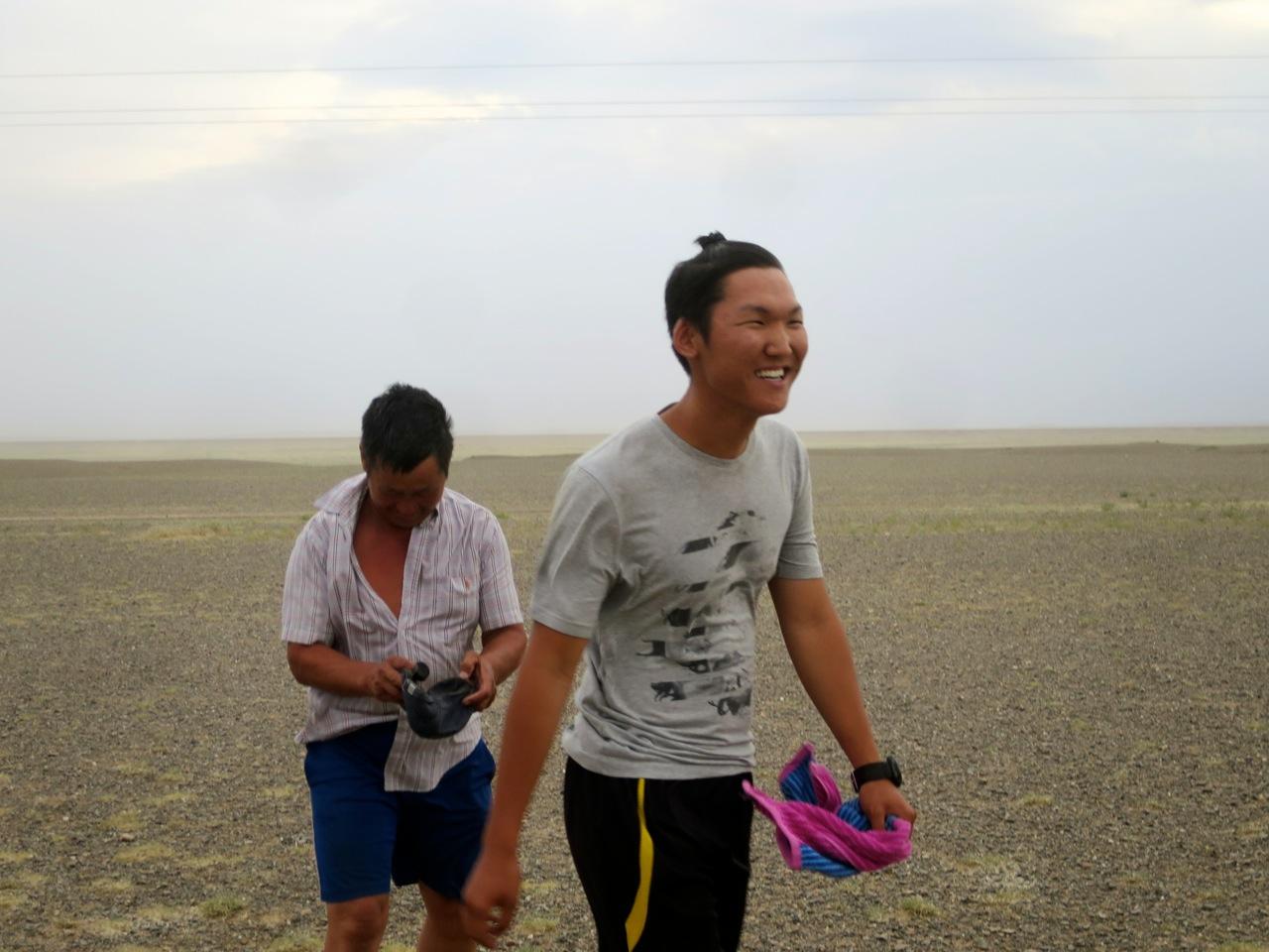 Tour Mongolia 2 30