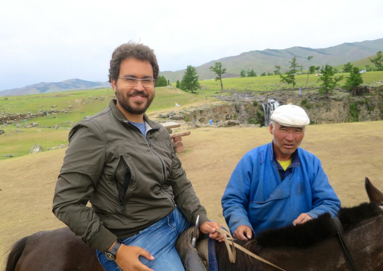 Tour Mongolia 3 01b