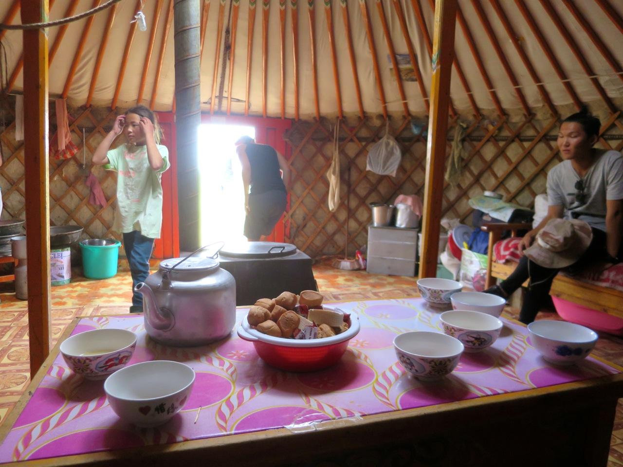 Tour Mongolia 3 04