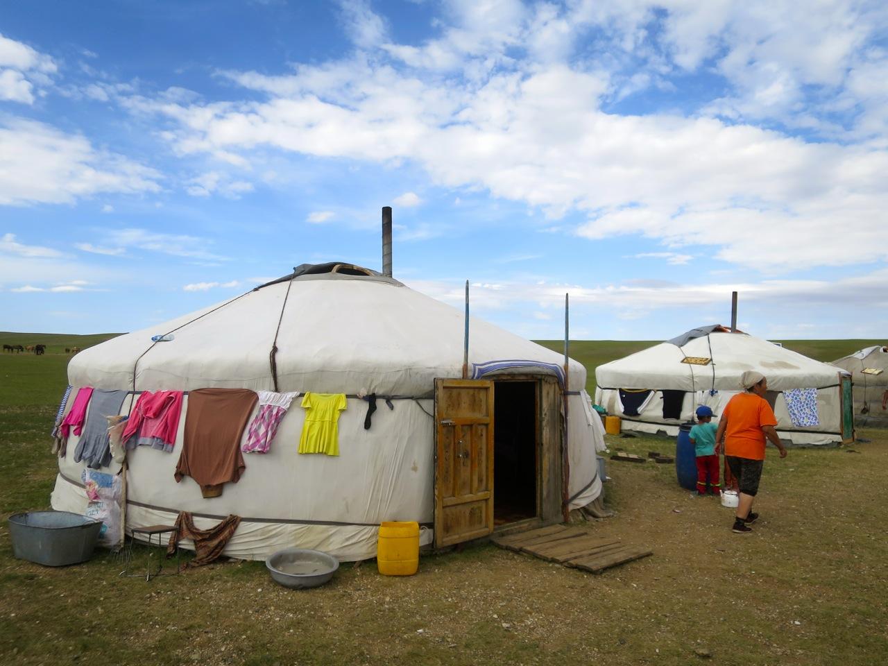 Tour Mongolia 3 06