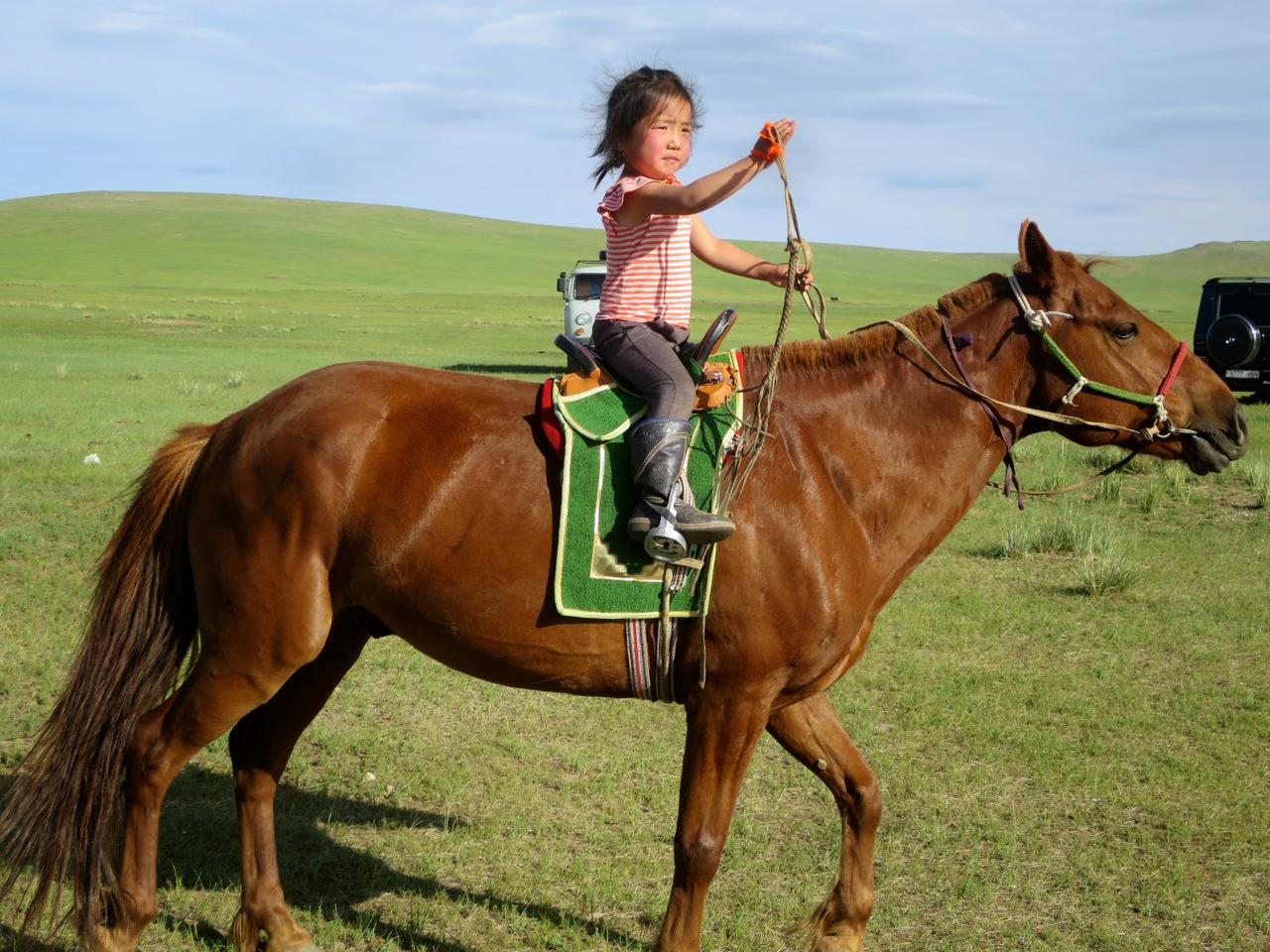 Tour Mongolia 3 10