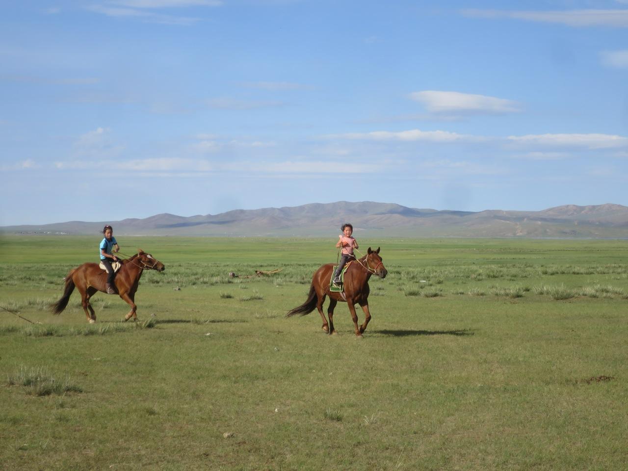 Tour Mongolia 3 15