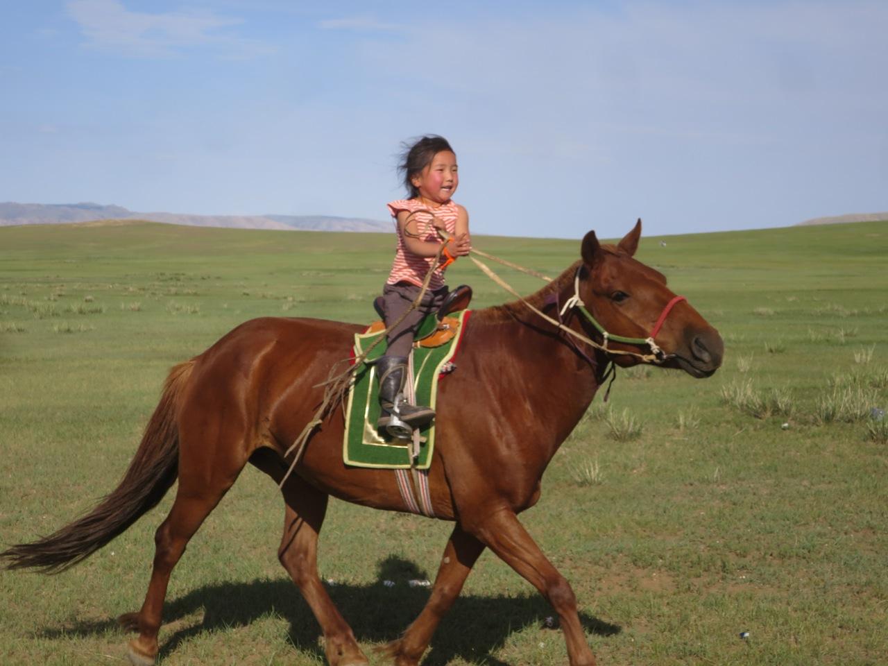 Tour Mongolia 3 16