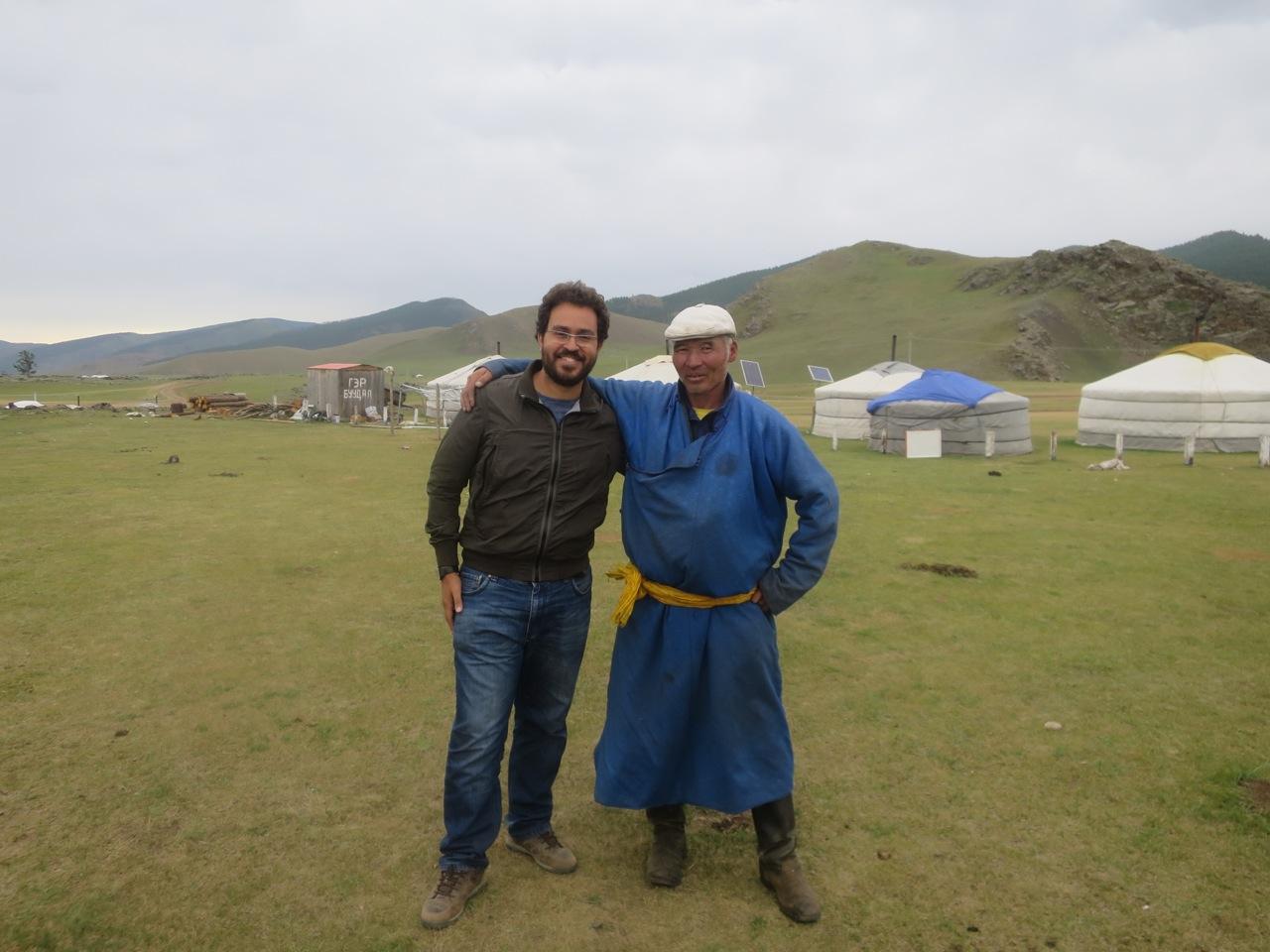 Tour Mongolia 3 19