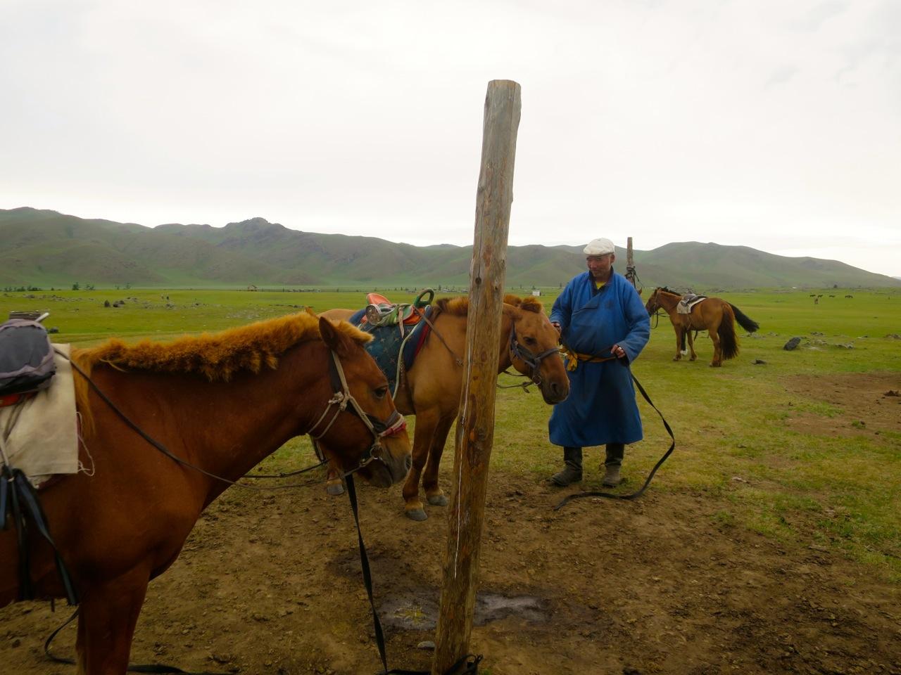 Tour Mongolia 3 20