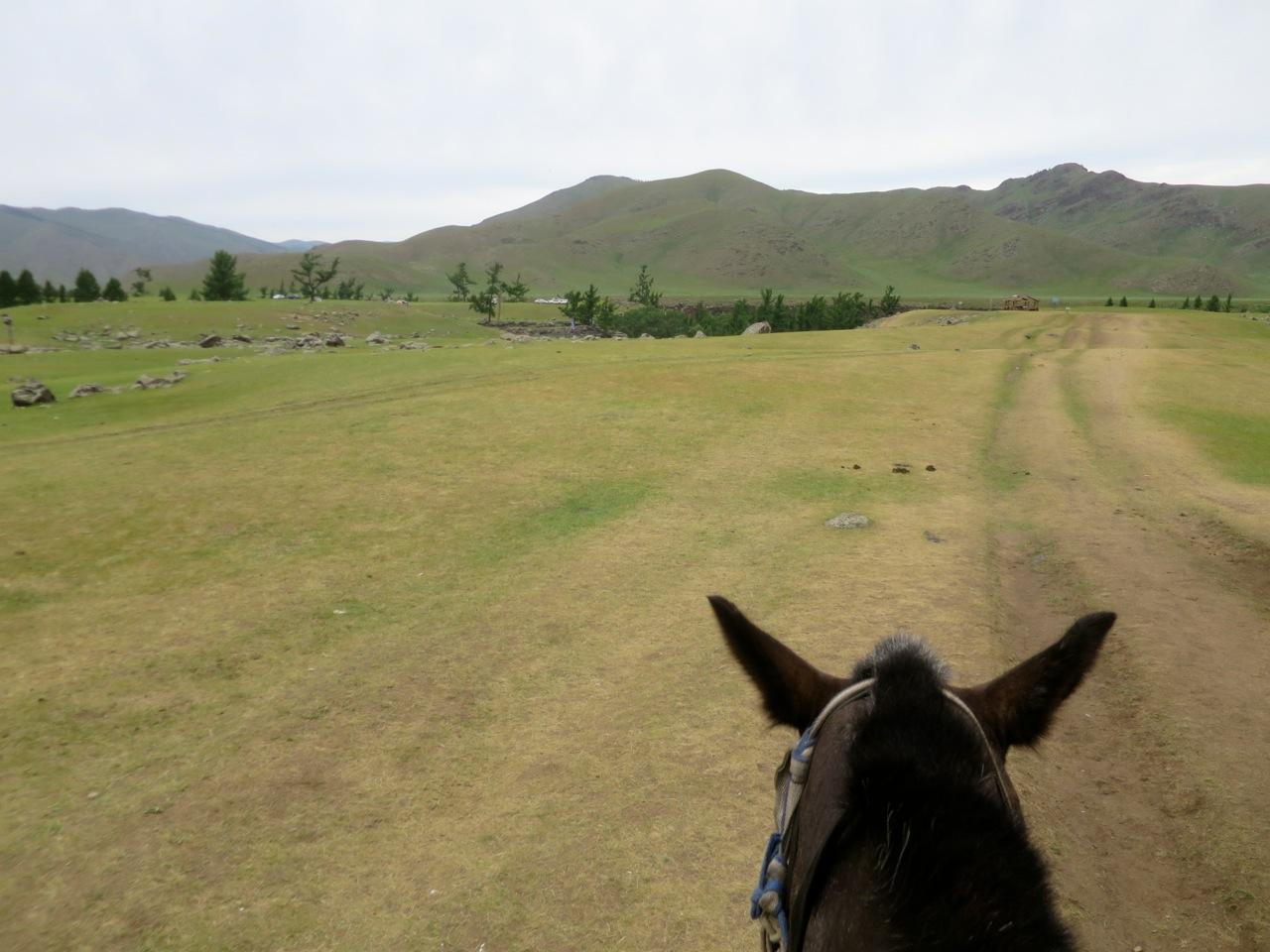 Tour Mongolia 3 21