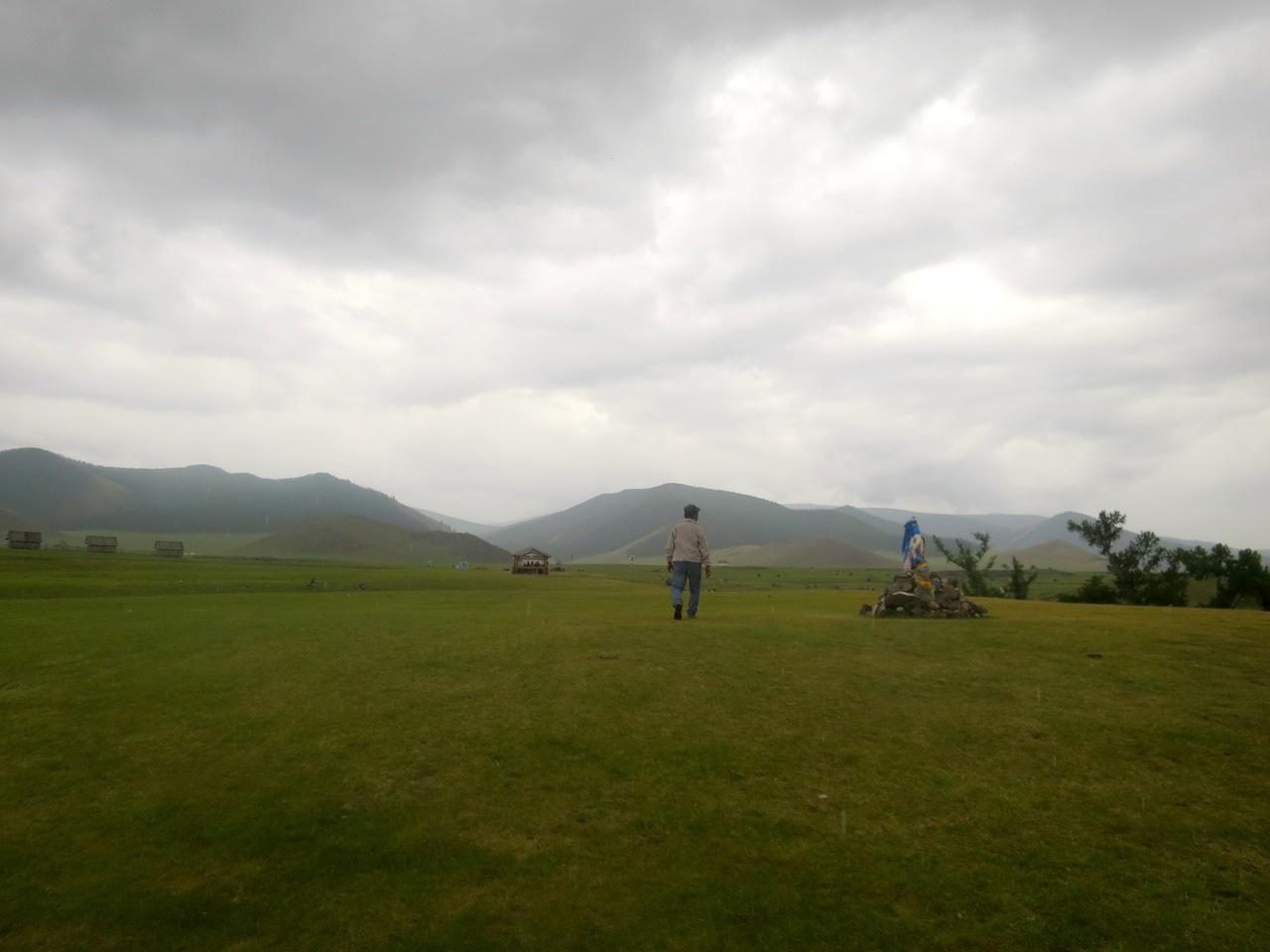 Tour Mongolia 3 29