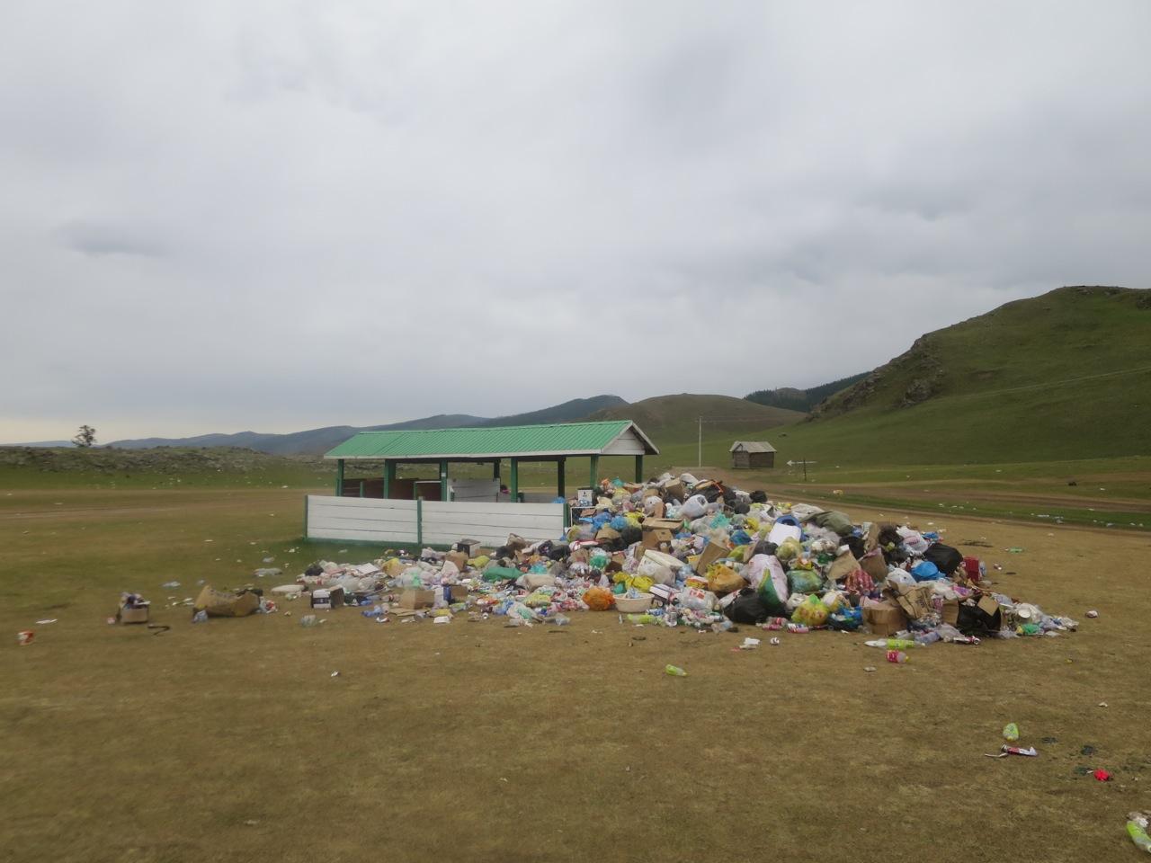 Tour Mongolia 3 30