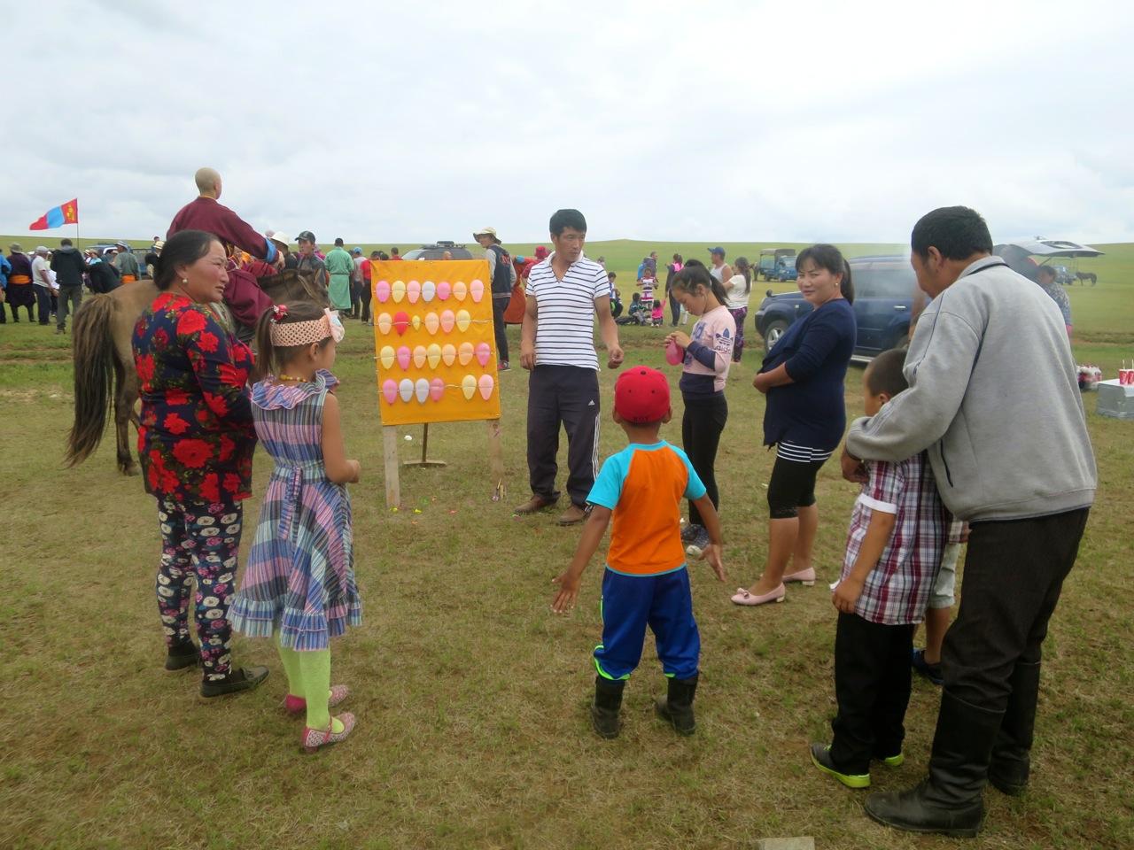 Tour Mongolia 3 31