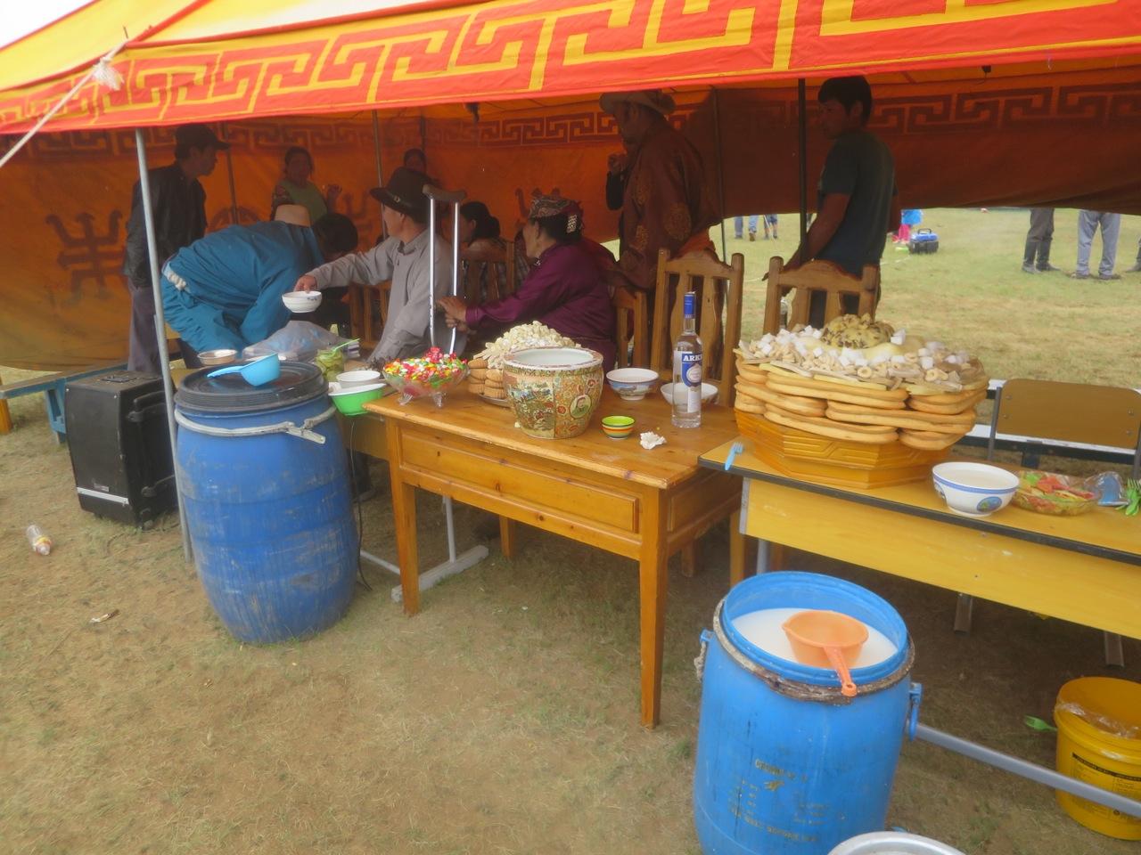 Tour Mongolia 3 33
