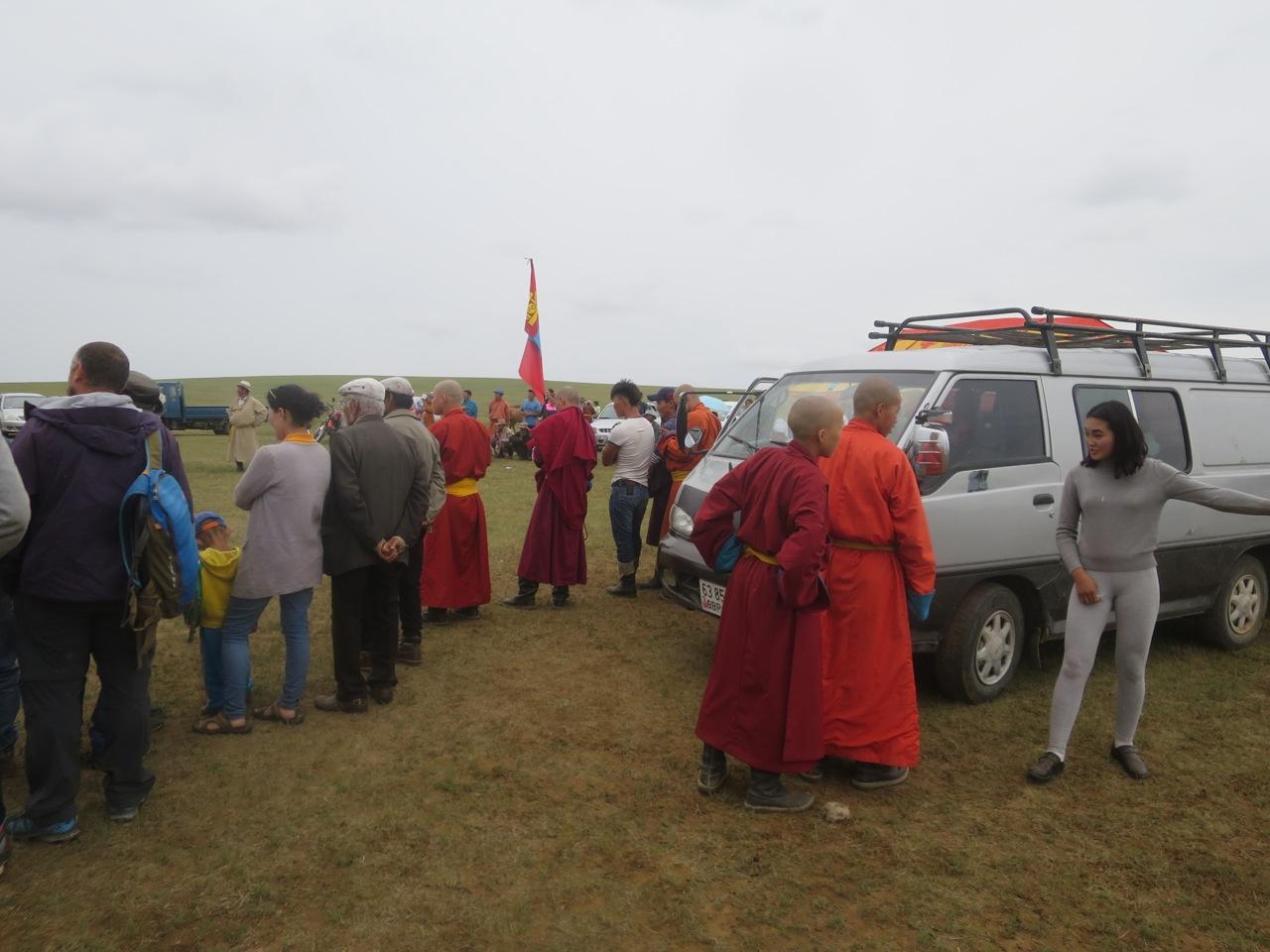 Tour Mongolia 3 34