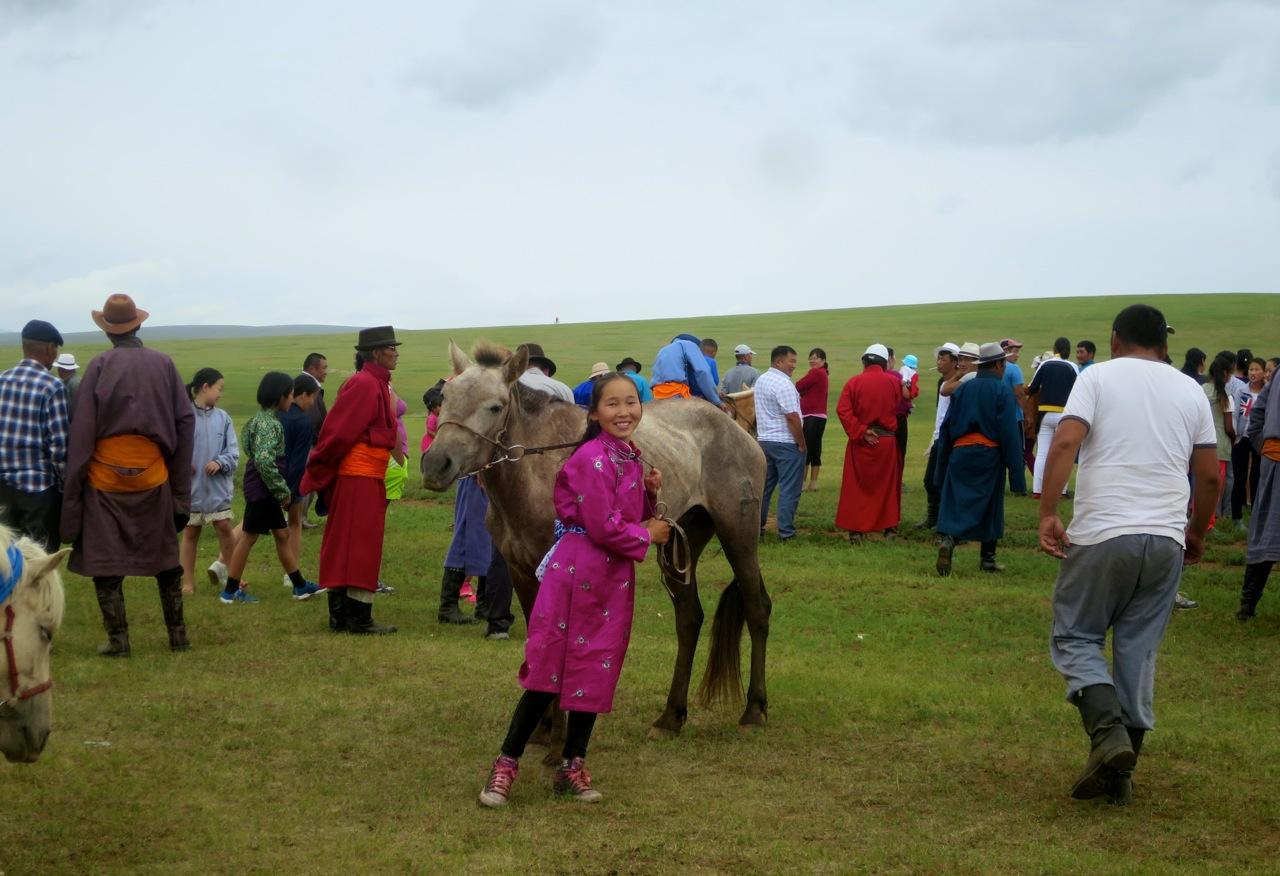 Tour Mongolia 3 36