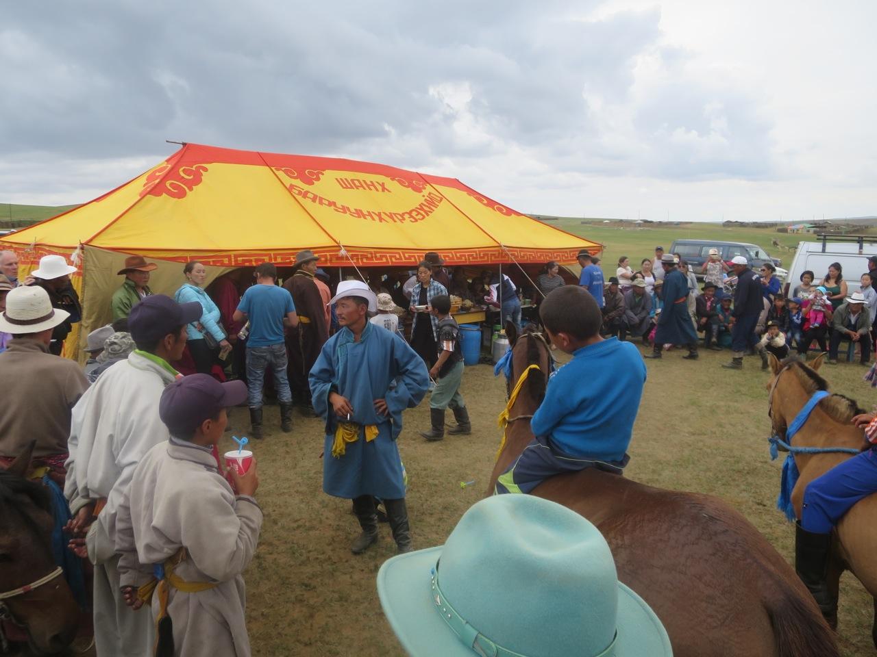 Tour Mongolia 3 37