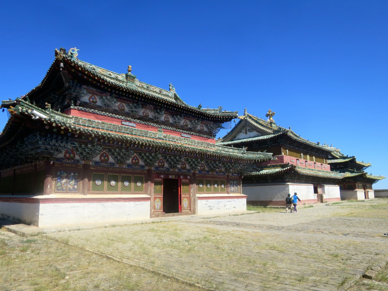 Tour Mongolia 4 01b