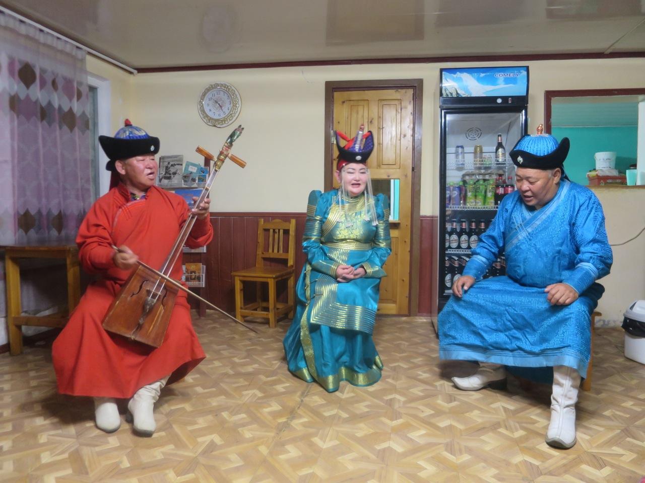 Tour Mongolia 4 02