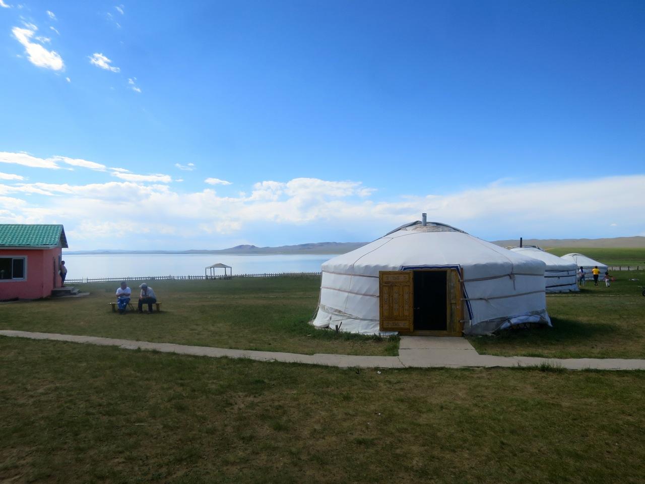 Tour Mongolia 4 14