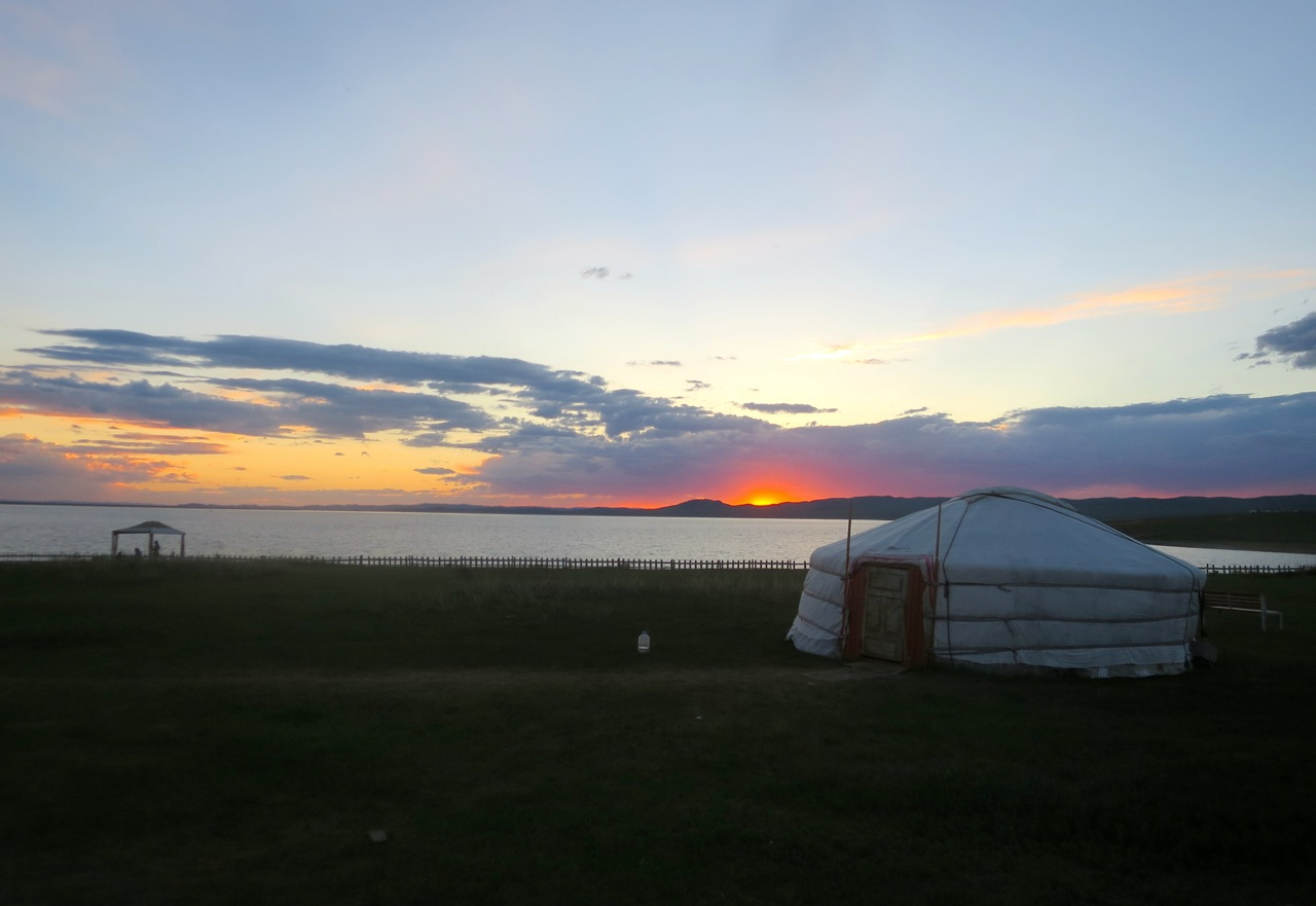 Tour Mongolia 4 18