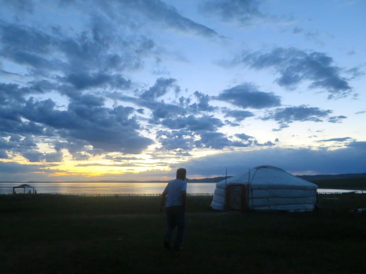 Tour Mongolia 4 19