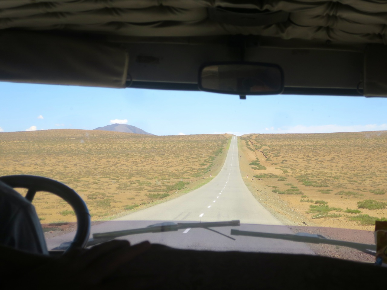 Tour Mongolia 4 22