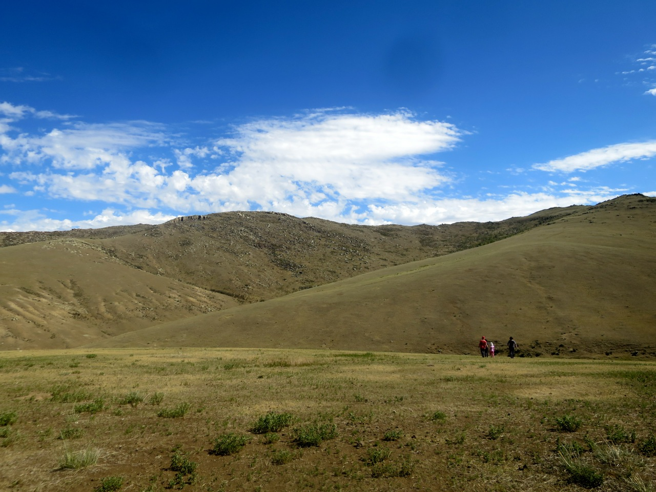 Tour Mongolia 4 23