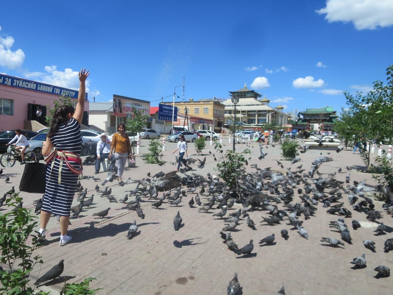 Ulaanbaatar 2 04
