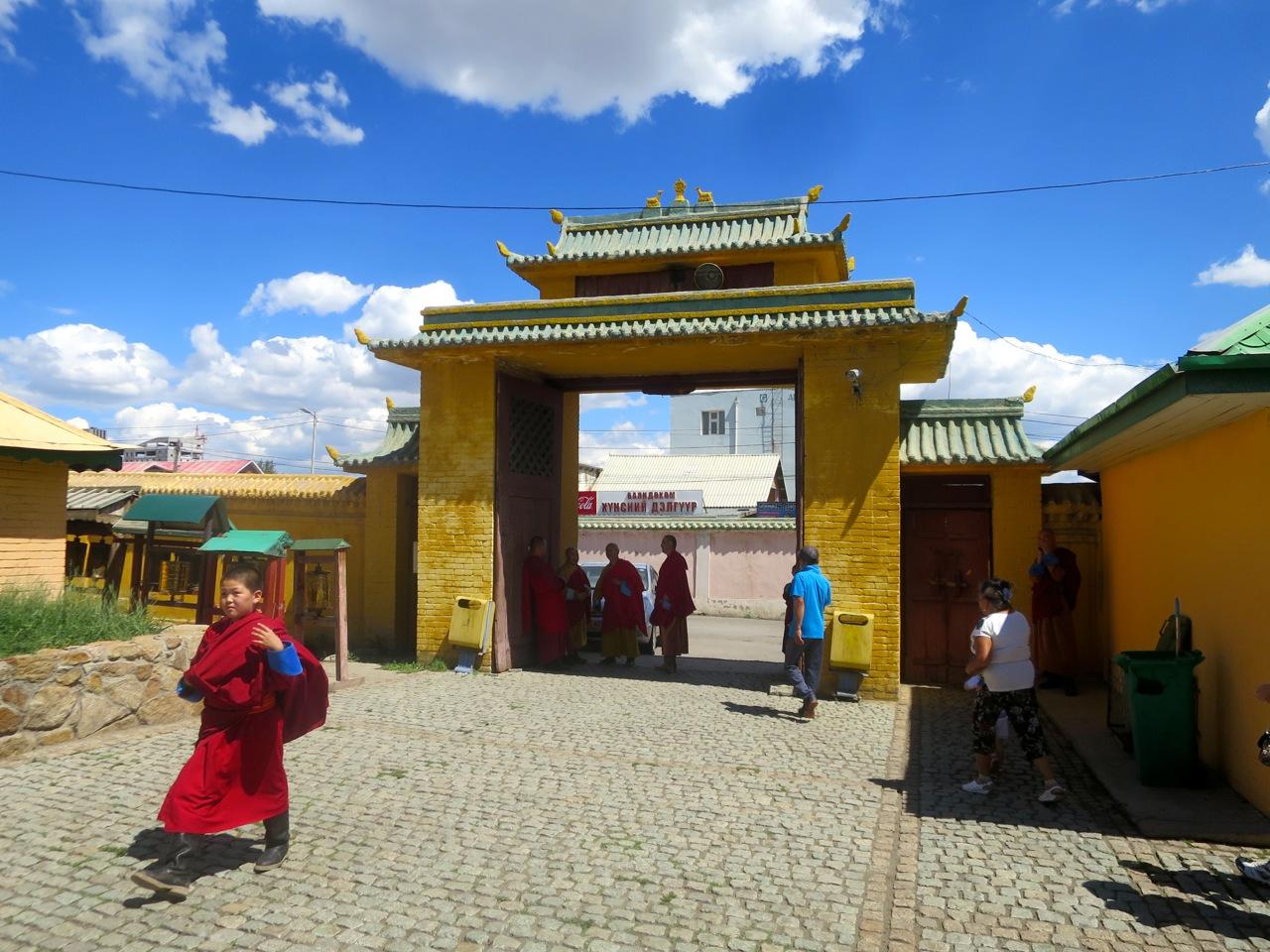 Ulaanbaatar 2 07