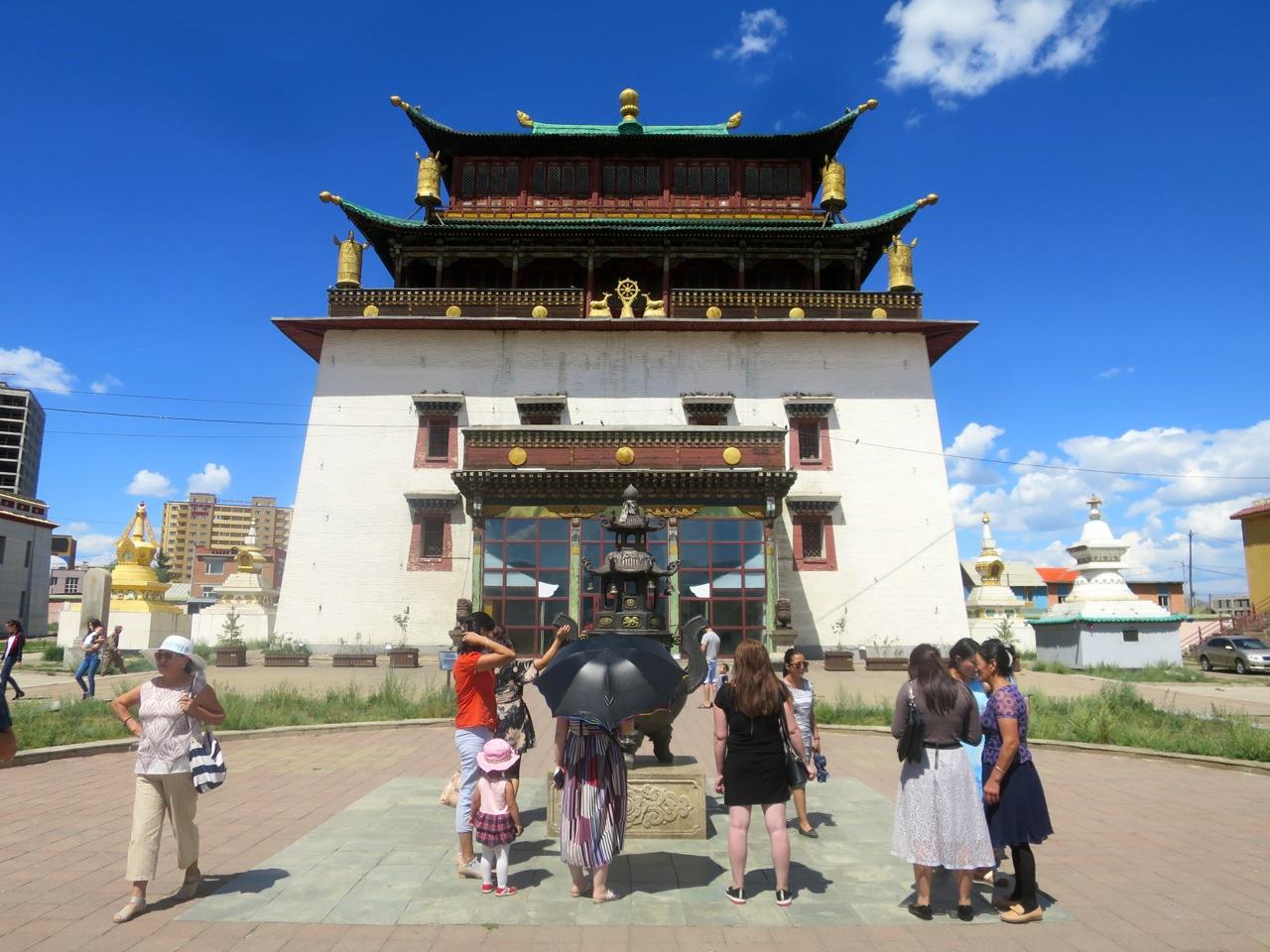 Ulaanbaatar 2 10