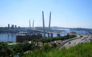 Vladivostok 1 01