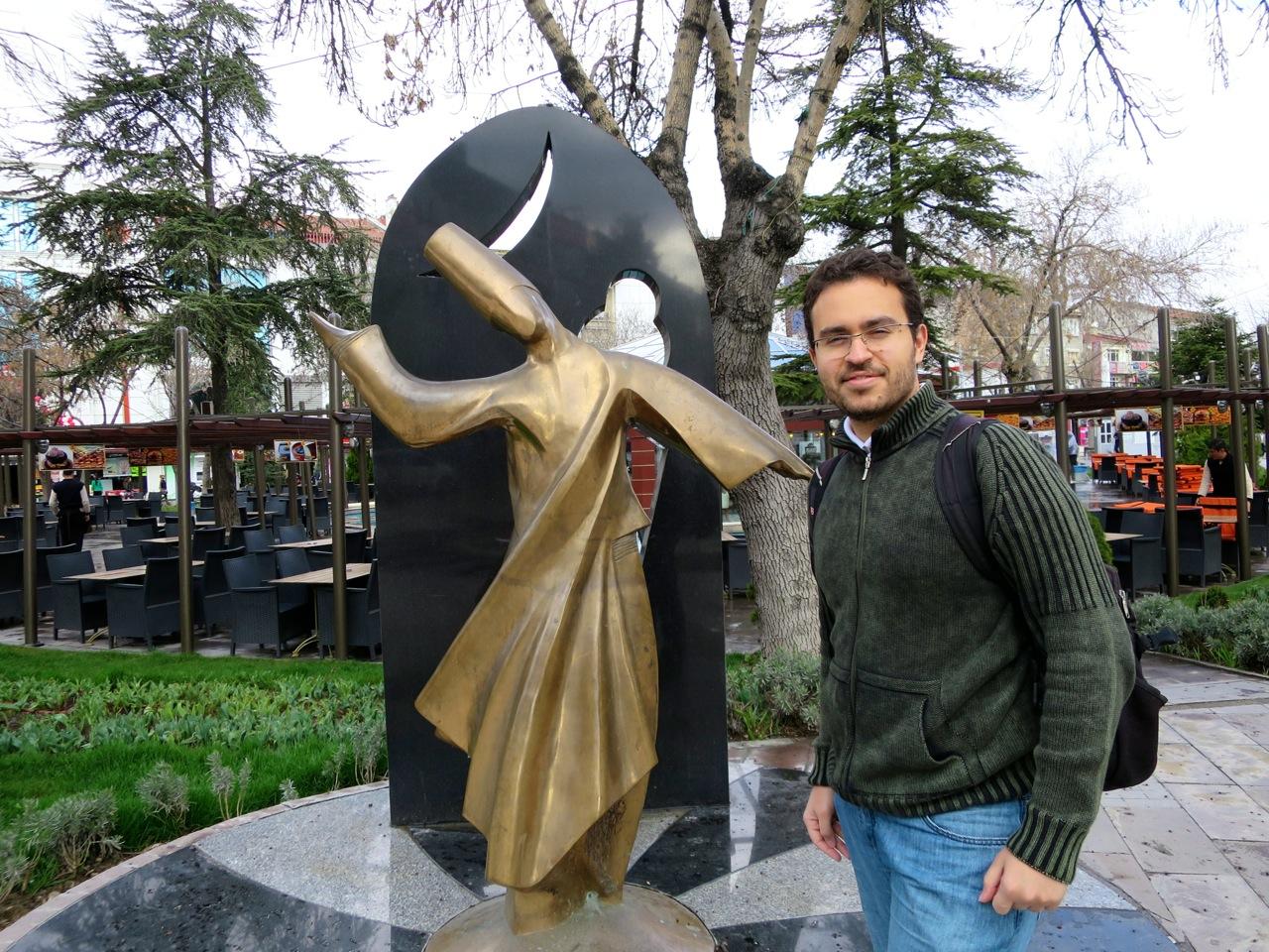 Konya 1 01