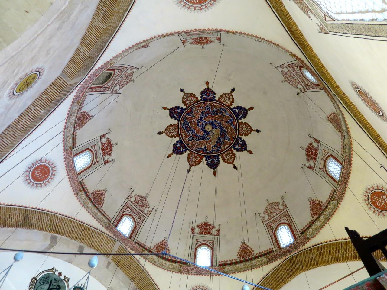 Konya 1 11