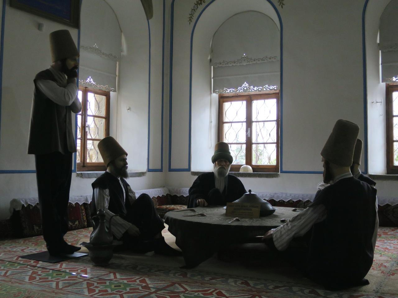 Konya 1 16