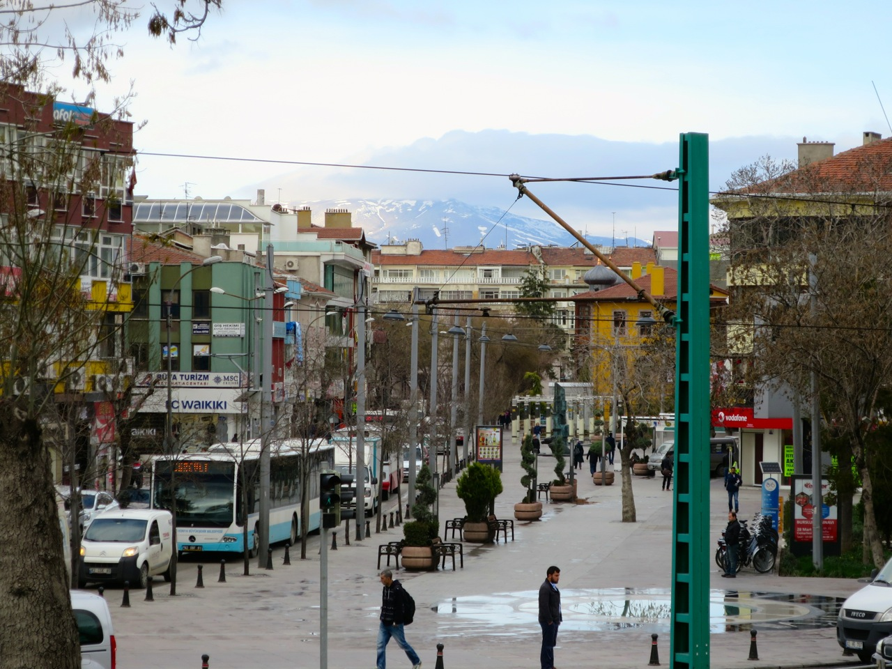 Konya 2 03
