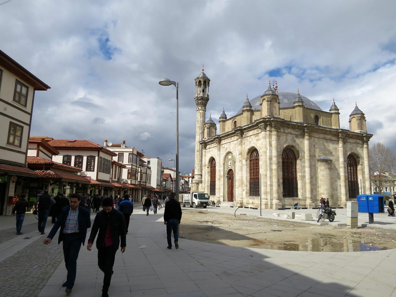 Konya 2 04