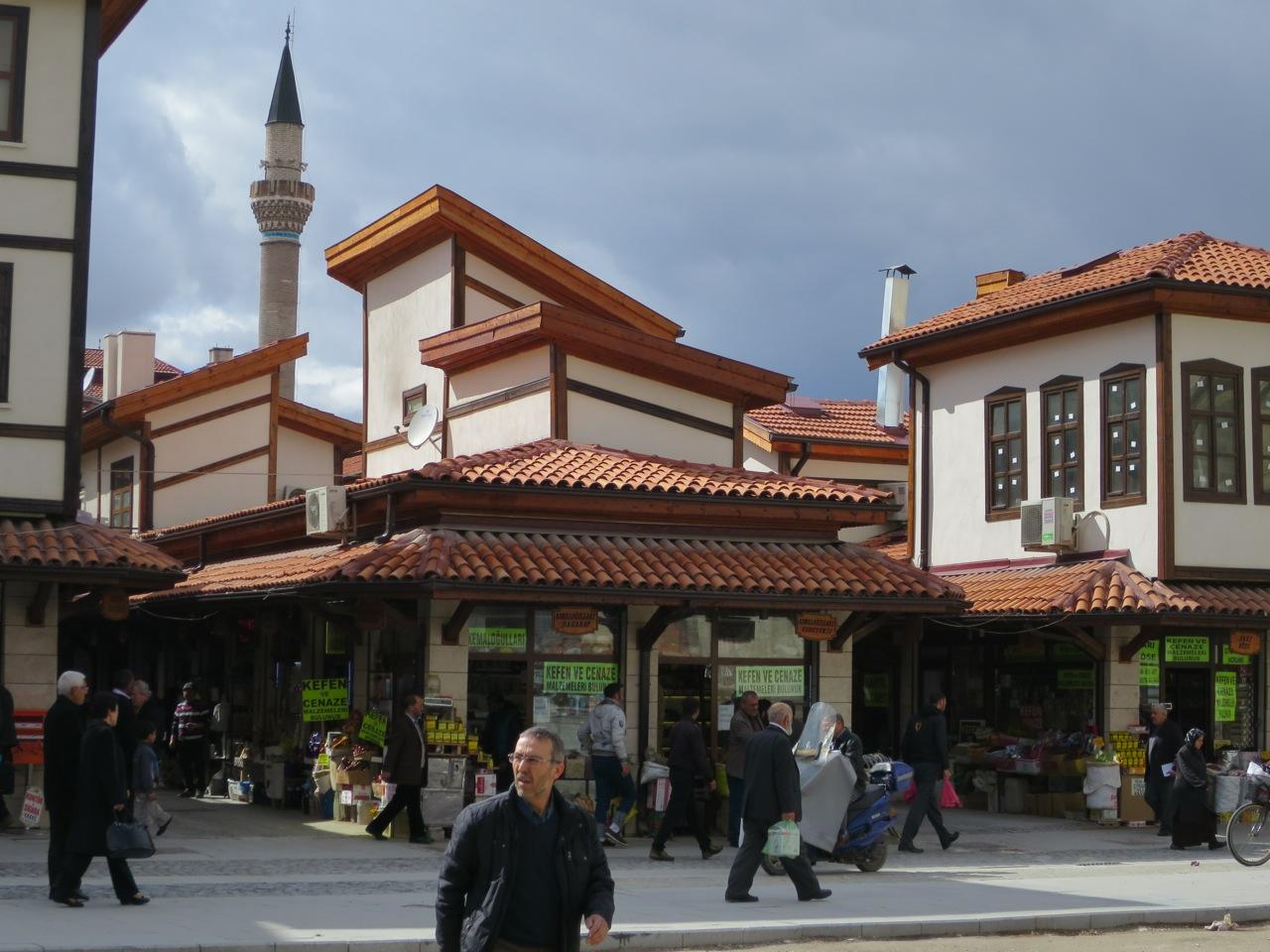 Konya 2 05