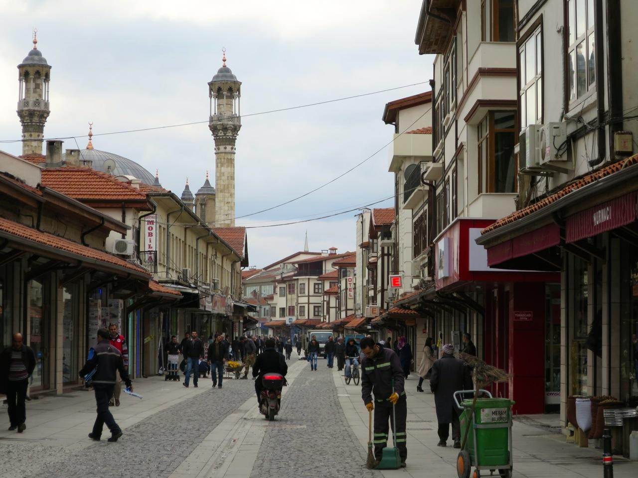 Konya 2 06