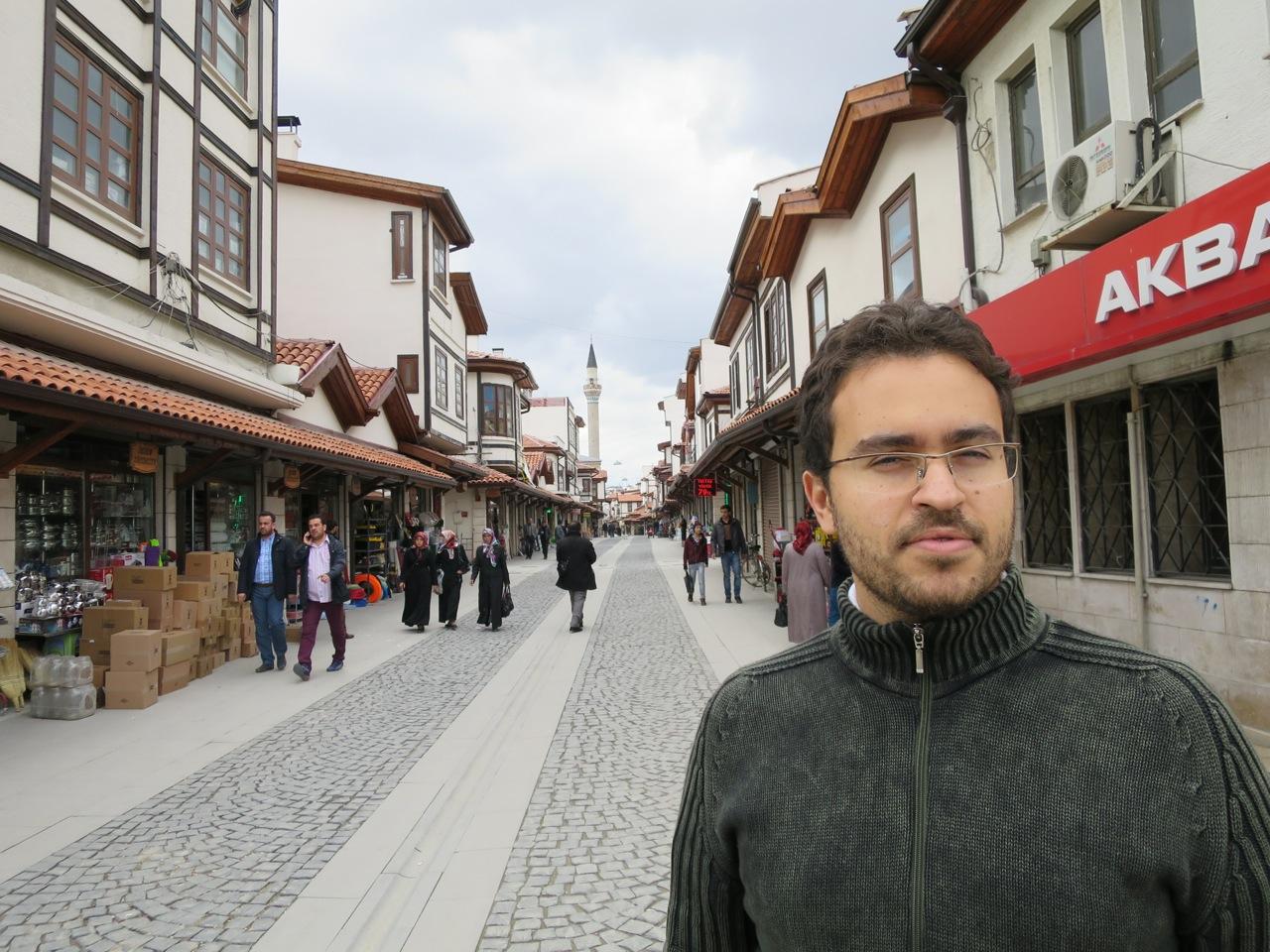 Konya 2 19