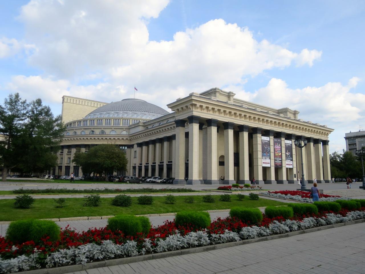Novosibirsk 1 01
